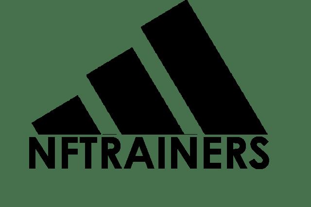 NFTrainers
